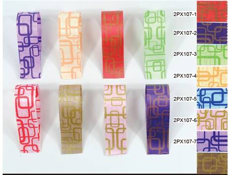2PX107两面印刷压小横纹系列