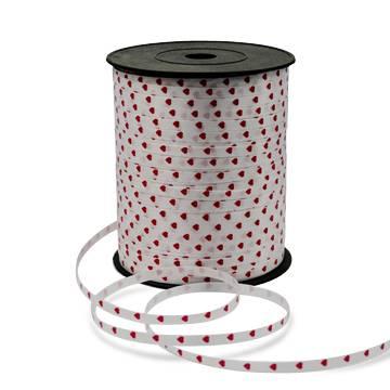 印刷珍珠带