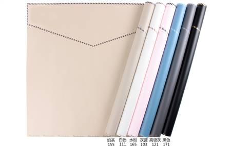 韩素纸-情书