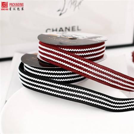 2.5心动织带