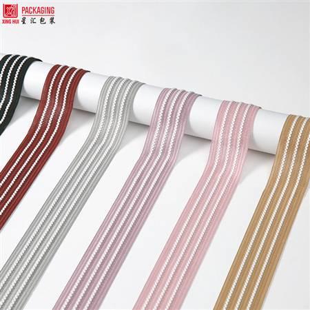 3.8心动织带